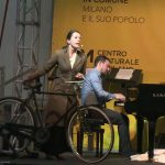 Antonia Pozzi L'infinita speranza di un ritorno